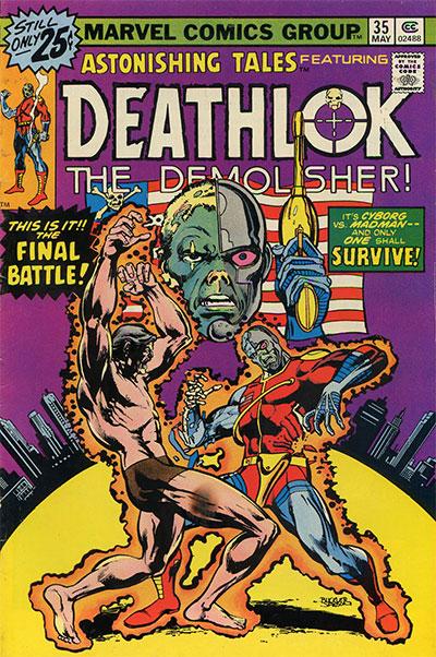 Deathlok35