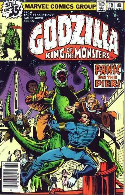 GodzillaKingoftheMonsters19