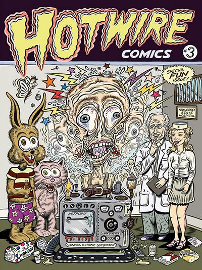 HotwireComics3