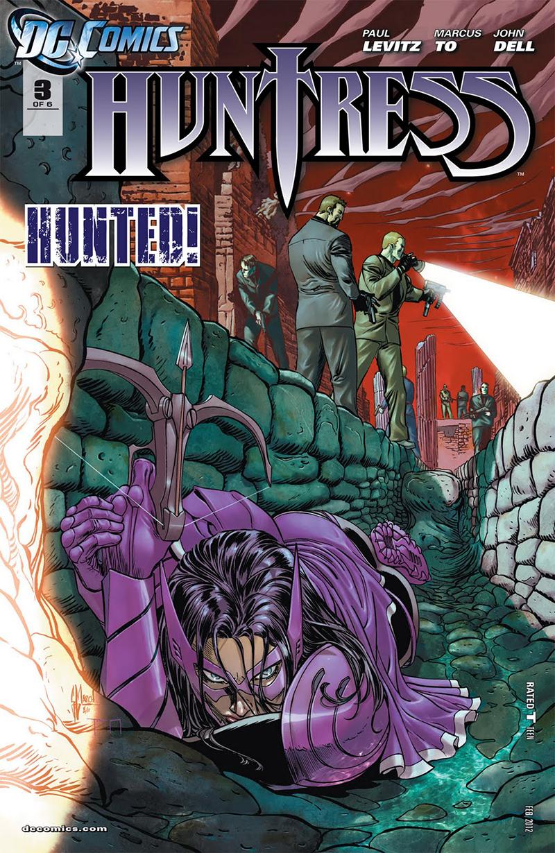 Huntress3