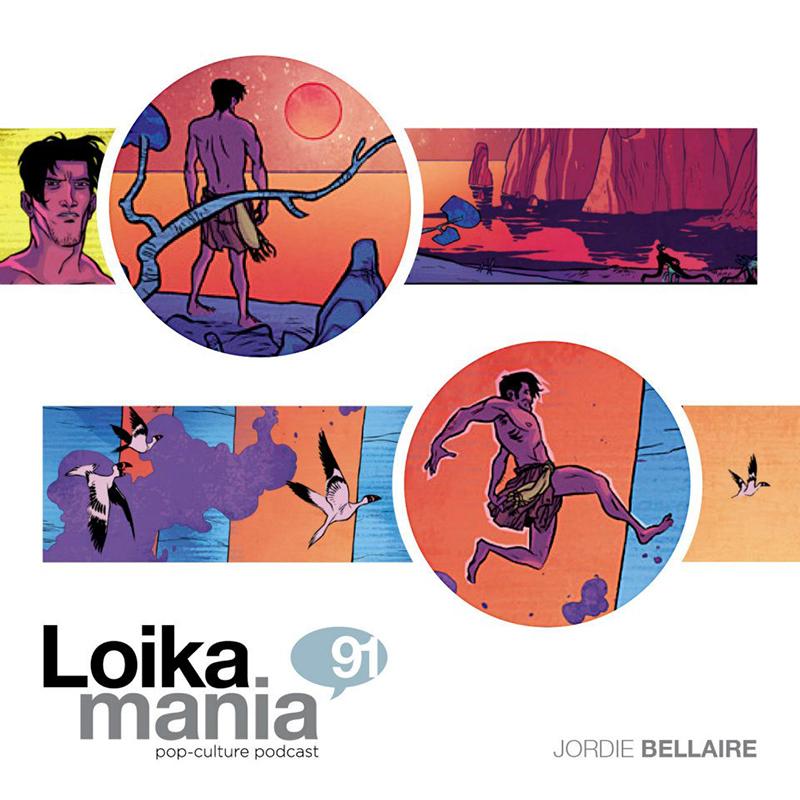 Loikamania91