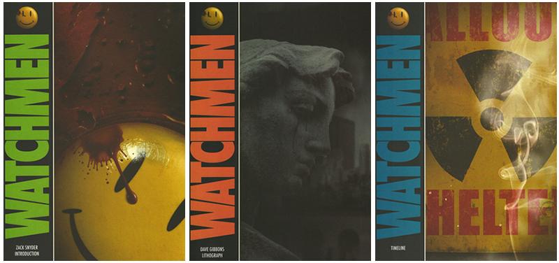 WatchmenPressKitCovers1