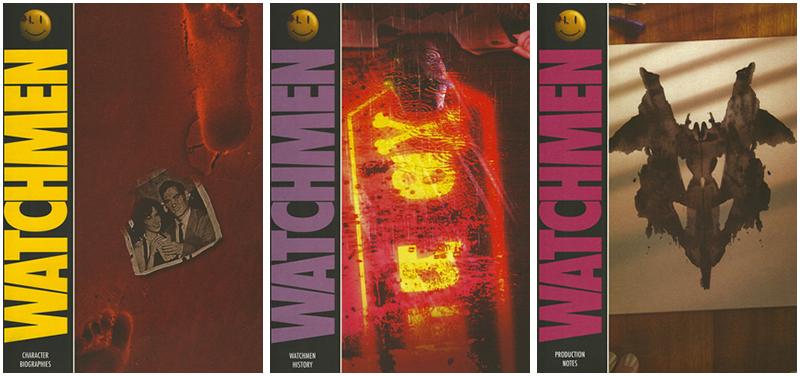 WatchmenPressKitCovers2
