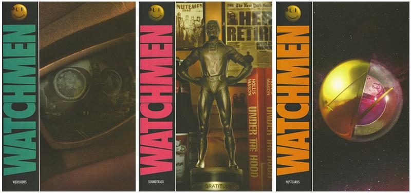 WatchmenPressKitCovers3