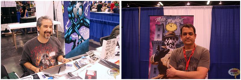 WizardWorldAnaheim2010ComicCreators2