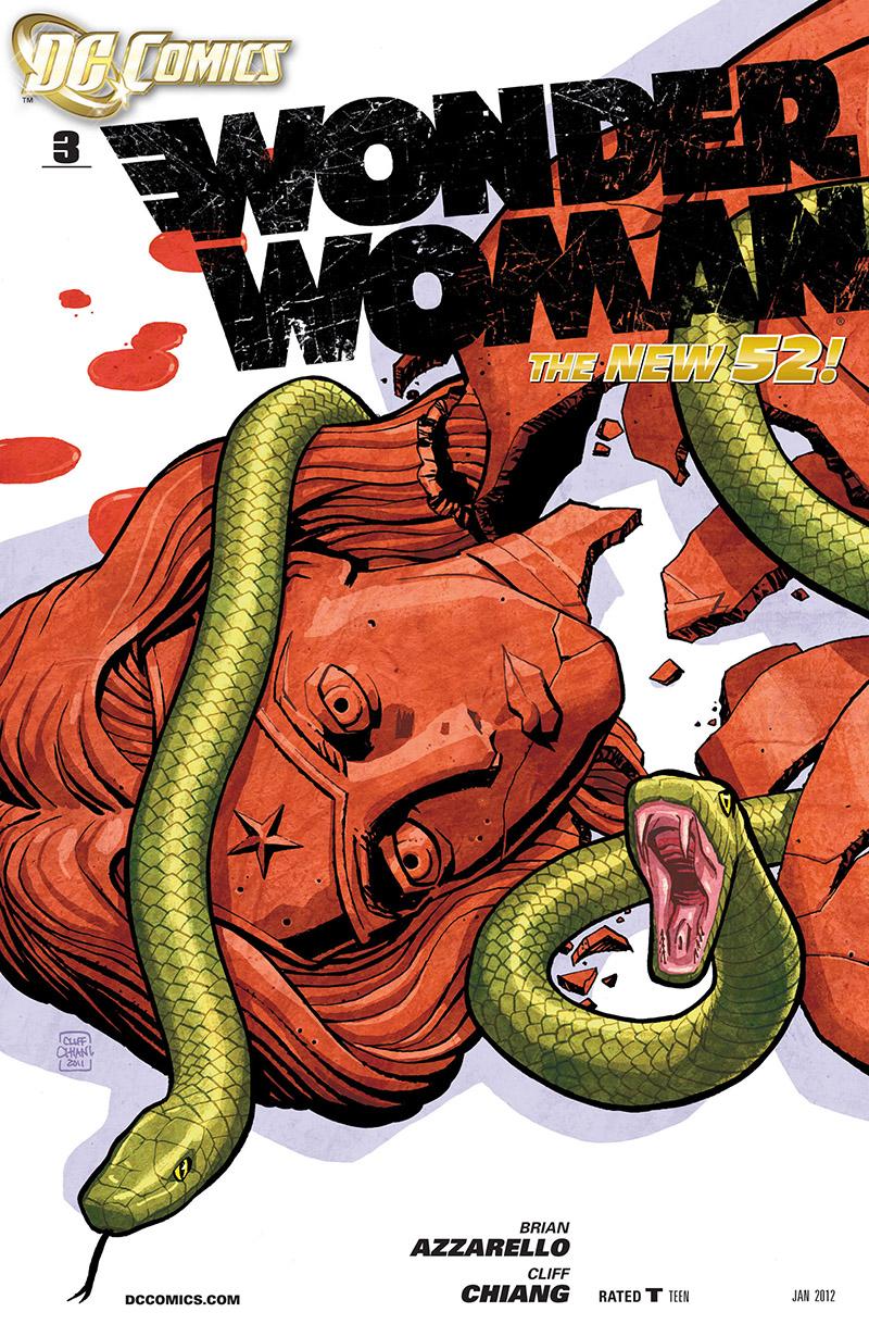 WonderWoman3
