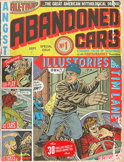 abandonedcars