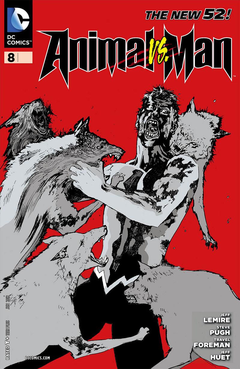 animalman8