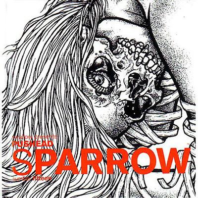 sparrow15