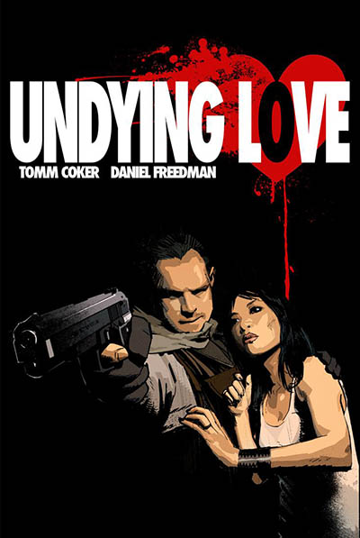 undyinglove